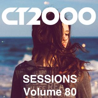 Sessions Volume 80