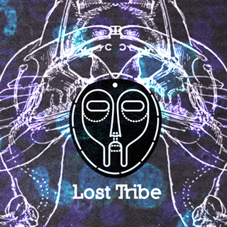 The Lost Tribe Podcast EP7