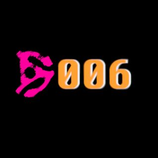 DJ Charcast006 - Sharam Jey - Bunny Tiger December Chart