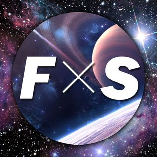 Felox vs Solaris Chapter Two