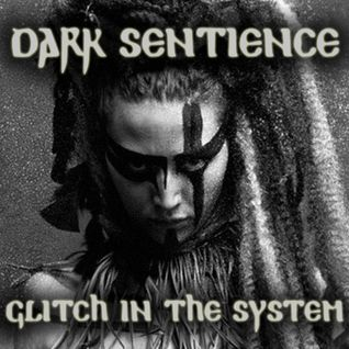 GiTS 093: Dark Sentience
