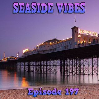 seaside vibes summer madness 2