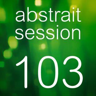 abstrait 103