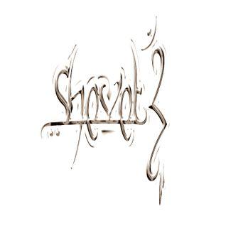SHEVET22- live GAÏA- 2008