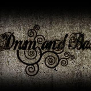 DeeJay BAD - Jungle & Drum 'n' Bass Classix - Especial TechnoTV 7 Anos