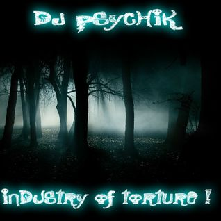 Psychik_Industry Of Torture !.mp3