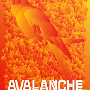 dago @ avalanche tropical - neu club - 19-09-2015