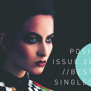 Issue 28 // January 2012 (Best Sinlges 2011)