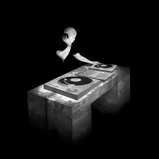 ElectroSex Mix 2007