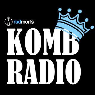KOMB Radio S06E01
