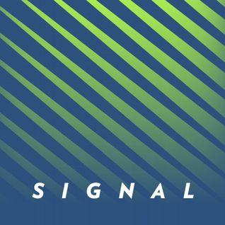 Signal Podcast 007 Part 3
