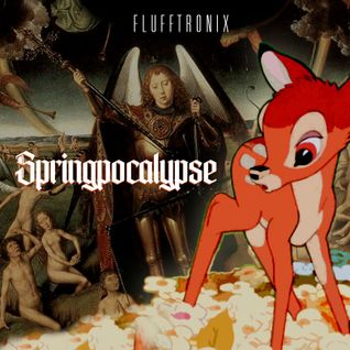 Seclusiasis Springpocalypse Mix