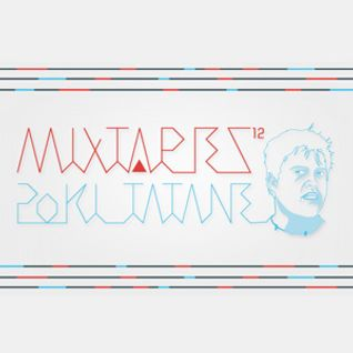 Mixtapes s45 #12: Poki Tatane.