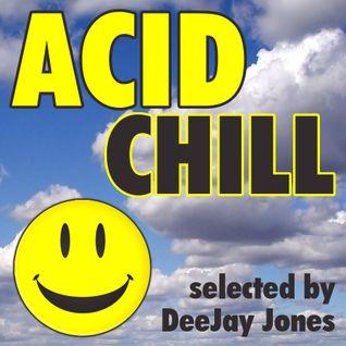 Acid Chill