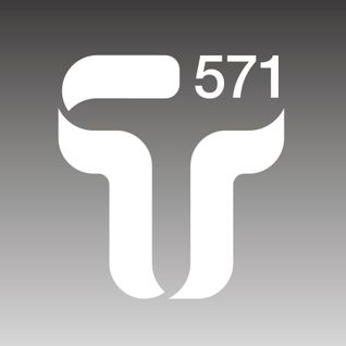 Transitions with John Digweed and Matt Tolfrey