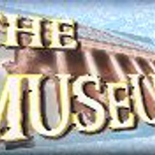 TV Theme Full Song Bonanza - The Museum
