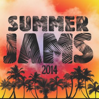 Summer JAMS 2014