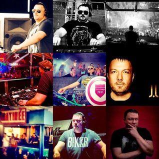 JLouis en Màxima FM