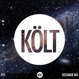 KÖLT December Mix | #25