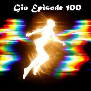 Gio Episode 100