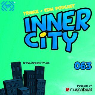 Innercity 063
