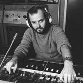 John Peel Show - 3rd November 1980