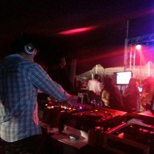 SFP's Durban July Promo Mix 2013 Deep House