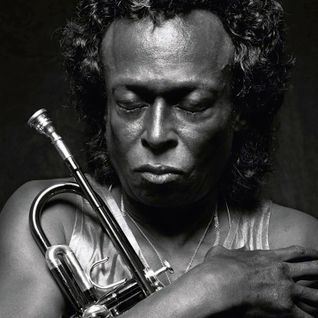 Miles Davis The Complete On The Corner Sessions Mix
