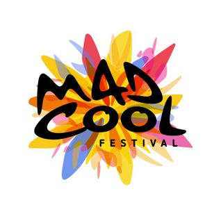 Across Mad Cool Festival
