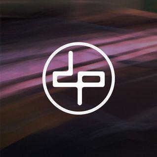 Dubtrak - Deep Dub Tales p.9 [podcast @ dpstation.xyz]