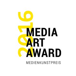 Medienkunstpreis 2016