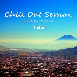 Chill Out Session 193