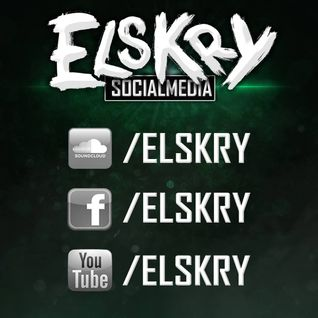 Elskry Sessions #4