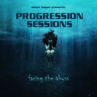 Progression  Sessions   (Facing The Abyss)