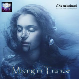 Mixing in Trance