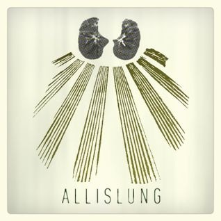 All Is Lung — Winterhits 2011