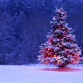 DISPOZE CHRISTMAS MIXXX