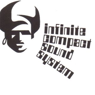 Infinite Compact Sound System live @ The Manx Nov 9 2002. Mix by Singletrak & Little Spacey