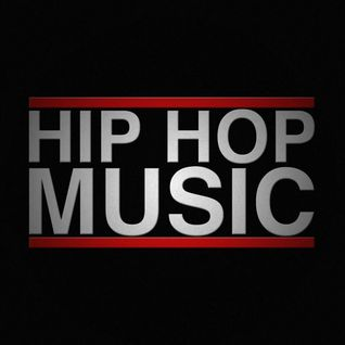 Hip Hop & RB (Apr 2016)
