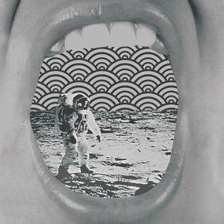 C108 Phonica Records Mix