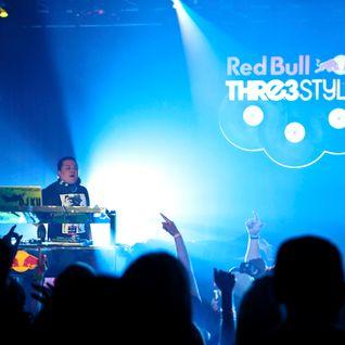 DJ KU - United States - National Final