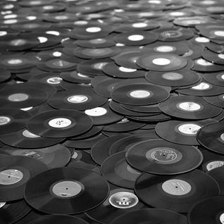 DJ NS Radio Podcast[www.djns.net]: Feb 2015 (episode 3)