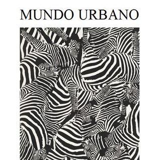 Mundo Urbano #9 (08/06/2016)
