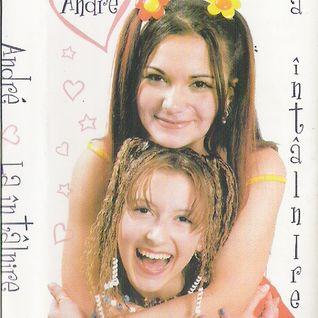 Prima iubire '98-'00 mix