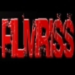 Filmriss - Interlude 02-13