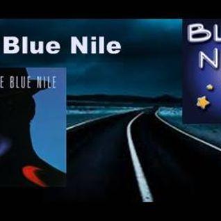 Blue Nile - Trisomie 21 .