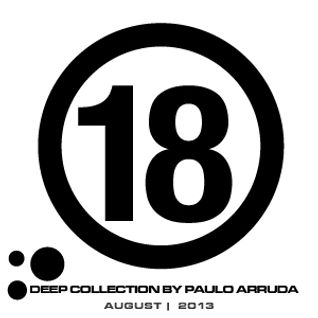 Deep Collection 18 by Paulo Arruda | August 2013