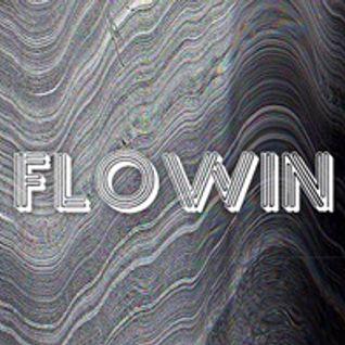DJ Carl *Flowin'* Warmup Mix July. 08 2012