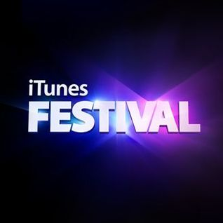 Avicii - Live @ iTunes Festival 2013 (London) - 13.09.2013