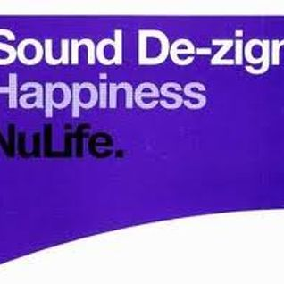sound de - zign - happines - kit mason remix. for free download visit my soundcloud :)